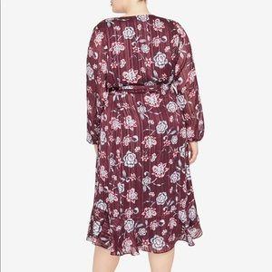 RACHEL Rachel Roy Dresses - Rachel Roy Dress NWT
